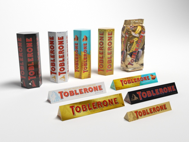 productos_toblerone